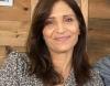 #سيرة_ذاتية :تعرفوا على الناشطة ومدربة التنمية البشرية ديانا عساقله - صالح من قرية المغار