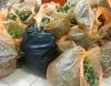 حيفا: ضبط مختبر لزراعة وترويج المخدرات
