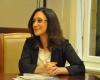 سيرة ذاتية - الصحفية والناقدة السينمائية سامية عرموش:  أطمح بافتتاح مدرسة رقمية لإتاحة المعرفة المتراكمة مع السنوات على صعيد واسع!