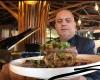 #مطعم #دنيازاد # dunyazad# restaurant