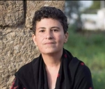 خربشات - بقلم الاعلامية : رانية مرجية