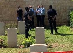 حيفا -العثور على جثة رضيع في حالة متقدمة من التعفن!