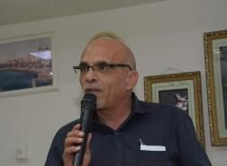 الشخصية الإنسانية - بقلم المستشار النفسي وتحليل السلوك - الأستاذ خالد بشارات