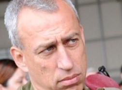 تعيين البروفيسور نحمان إش، مسؤولًا عن ملف الكورونا خلفًا لغامزو