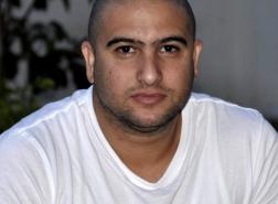اعتقال المشتبه بالضلوع في جريمة قتل أمير سابا في حيفا