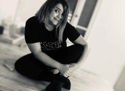 #سيرة_ذاتية : تونا أبو شحادة ممثلة موهوبة من اعبلين