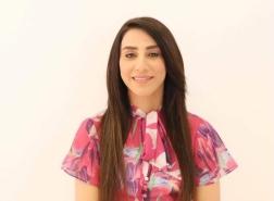 سيرة ذاتية – المعلّمة والمرشدة نسرين أبو يونس