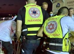 حيفا: وفاة طفل بظروف تراجيدية