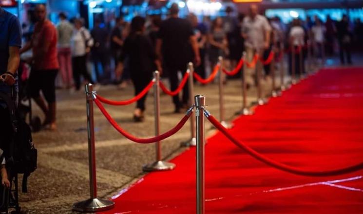 قريباً ... انطلاق مهرجان الأفلام الدولي في مدينة حيفا في دورته ال 37 ..