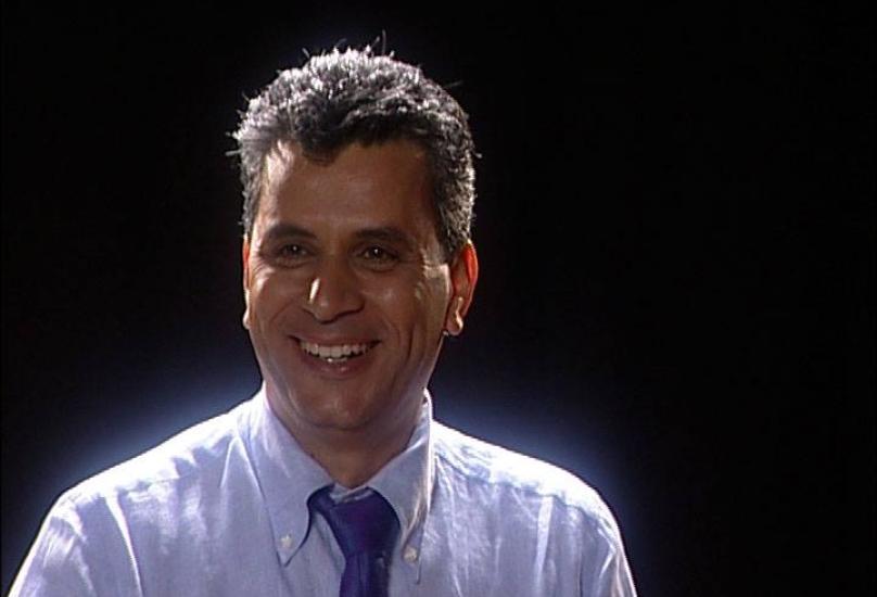 تعليمات موسعة لرفع حيوية الجسم من الدكتور نادر بطو!