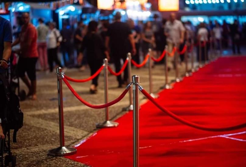 قريباً ... انطلاق مهرجان الأفلام الدولي في مدينة حيفا في دورته ال 37 .